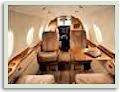 Fly in Comfort Aboard a Charter Airplane