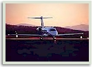 Charter a Private Plane and Avoid the Hassles of Commercial Airline Travel