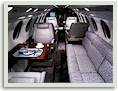 Fly in Comfort in a Falcon 20 Charter Plane
