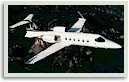 Charter a Lear 31 Through The Private Flight Group