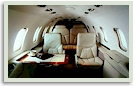 Fly in Comfort in a Lear 35 Jet