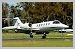 Charter Planes: Lear 35