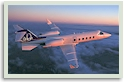 Charter a Lear 45/60 Through The Private Flight Group