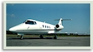Charter a Lear 55 Through The Private Flight Group