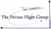 Charter Aircraft Services: Fly in Comfort and Style on a Chartered Plane