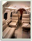 Fly in Comfort in a Westwind Plane